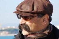 Carlos from Tarragona