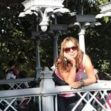 Maria Luce from Gaiole in Chianti