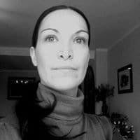 Emanuela from Bastia Umbra