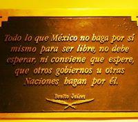 Alejandro from Mexico City