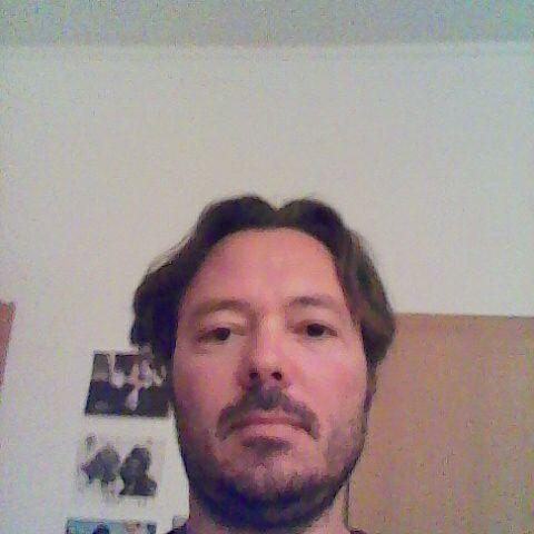 Julien from Porto-Vecchio
