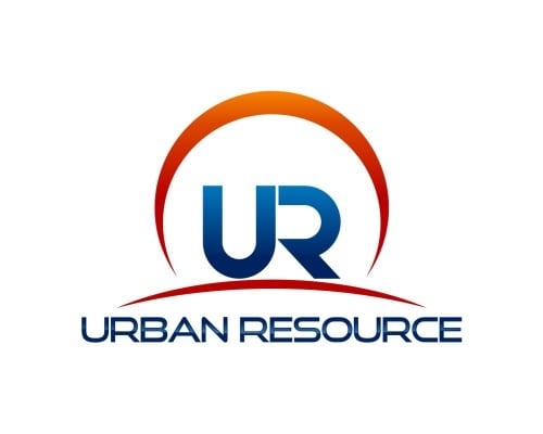Urban Resource is your local real estate and prope