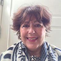 Anne from Hellerup
