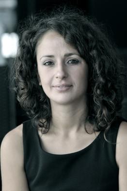 Alessandra From Torremolinos, Spain