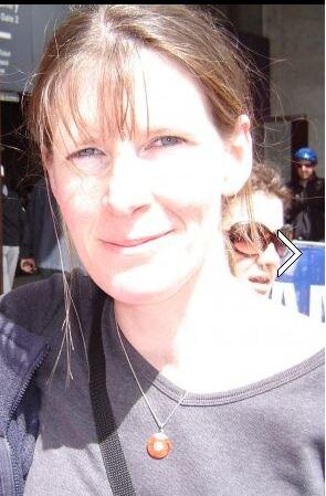 Emma From West Ulverstone, Australia