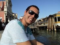 I am Wanderson Cavalheiro, owner company of commun