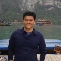 Choong Yuen Fong from Shah Alam