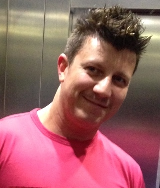 Hi, my name is Israel, I'm a professional, charism