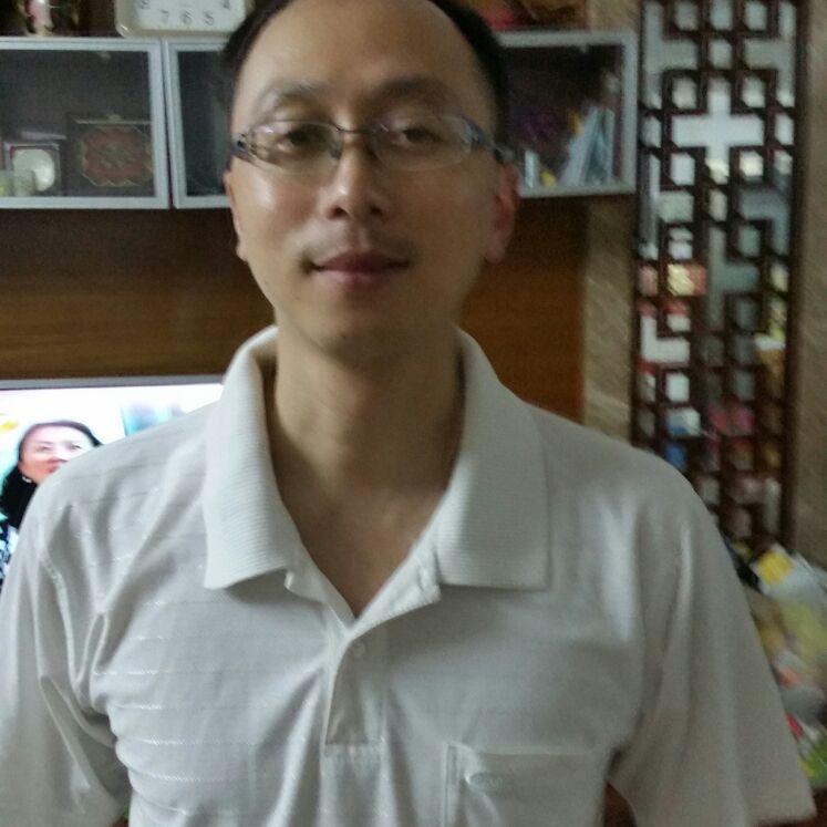 Yingheng