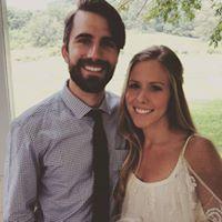 Daniel + Victoria From Louisville, KY