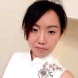 Edna from Zhuhai