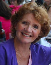 Joan From Riverhead, NY