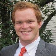 Peter From Washington, DC