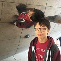 Xinpan from Culver City