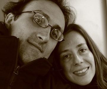Jana & Stanko