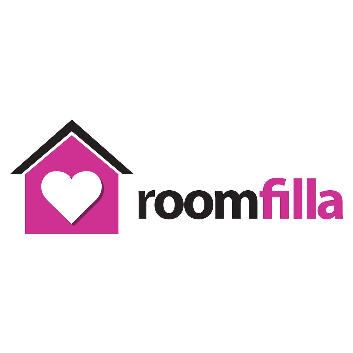 RoomFilla from Kuta