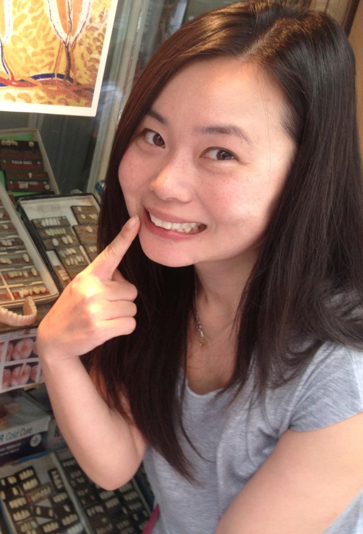 Shiao-Ying