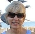 Hi, I'm Judy! I live in and work in Rockport, Tex