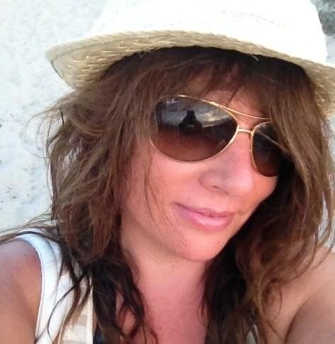 Marga from Balearic Islands