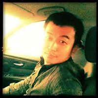 Jason from Petaling Jaya