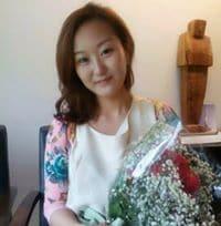 Soo Inn From South Korea