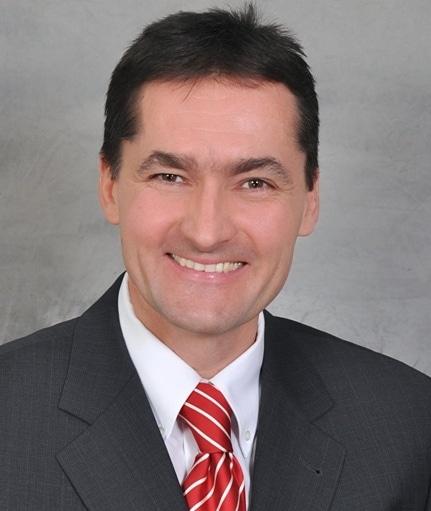 Tibor From Győr, Hungary