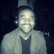 Ifeanyi from Berlin