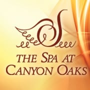 The Spa At Canyon Oaks from Crawford
