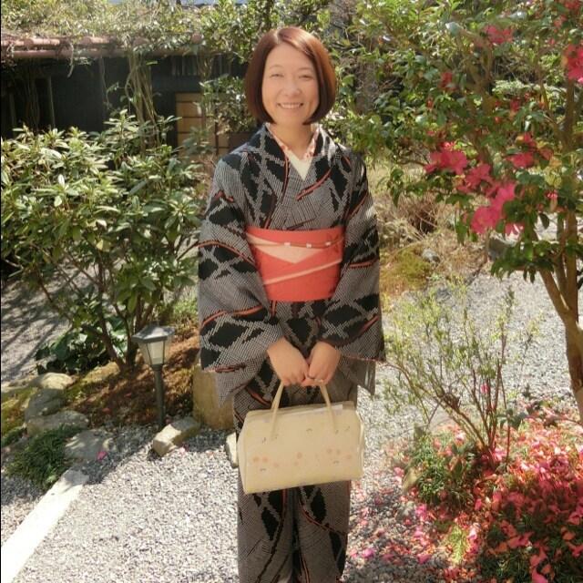 Maki from Kyoto