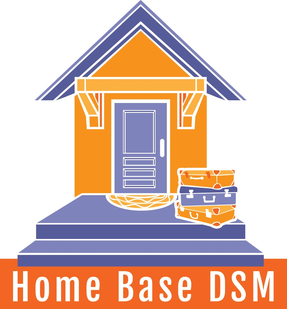 Home Base DSM is a locally owned company providing