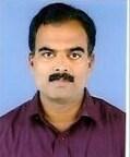 Suboyin From Kochi, India