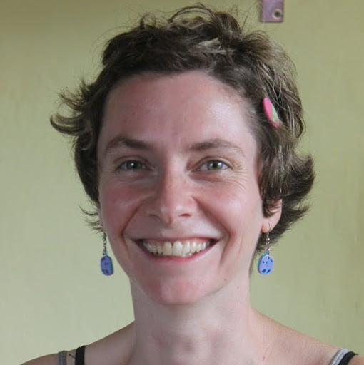 Jana From Český Krumlov, Czech Republic