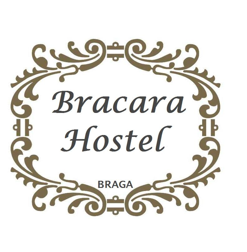 Bracara from Braga