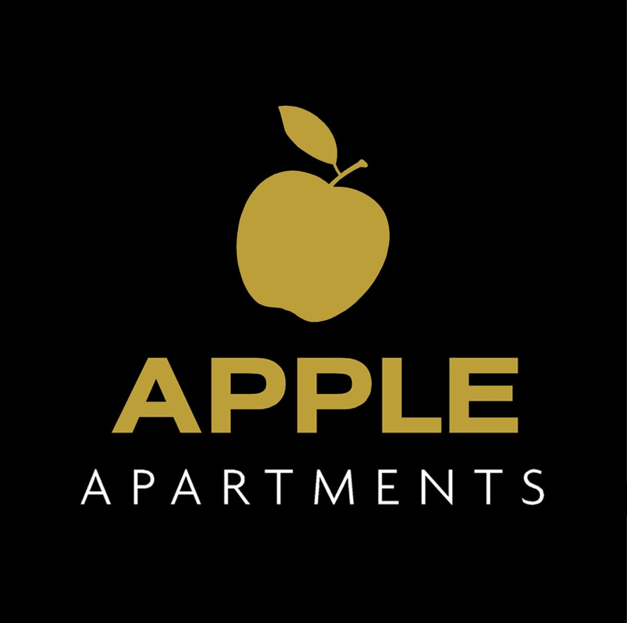 Apple Apartments from London