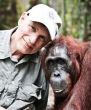 Gary From Kuta, Indonesia