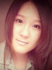 Shimeng