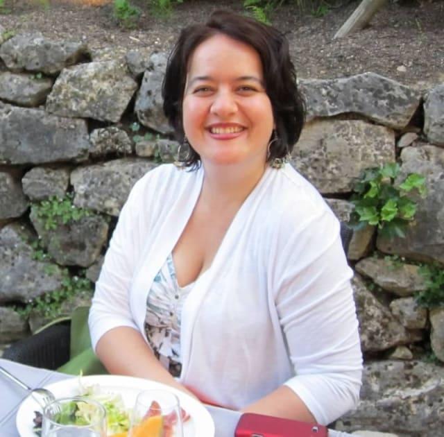 Marielena