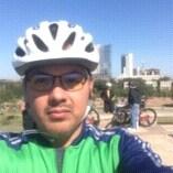 Jose from Monterrey