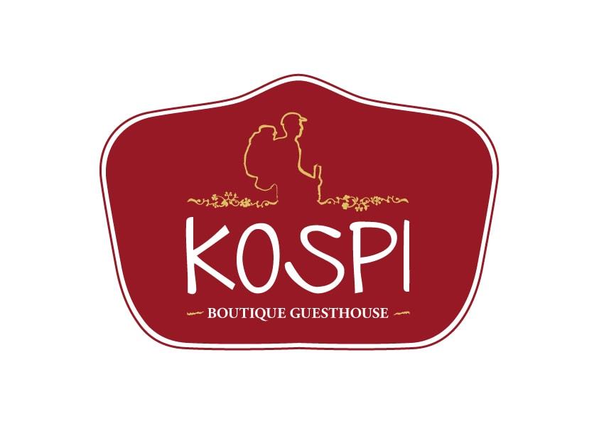 Kospi from San Carlos de Bariloche