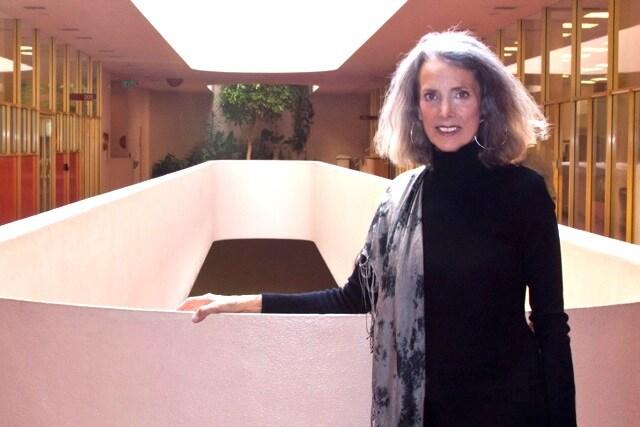 Marcia From Napa, CA