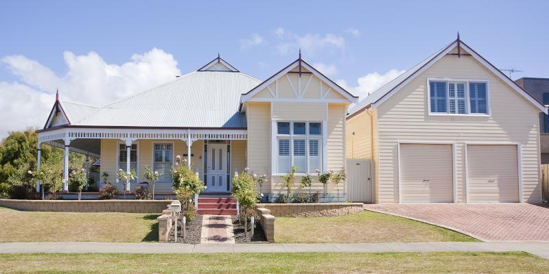 Ocean Edge Holiday Rentals: Airbnb Property Managers from Torquay