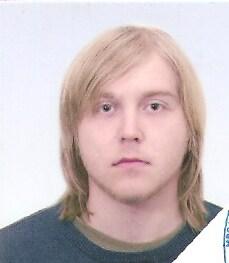 Iurii from Donetsk