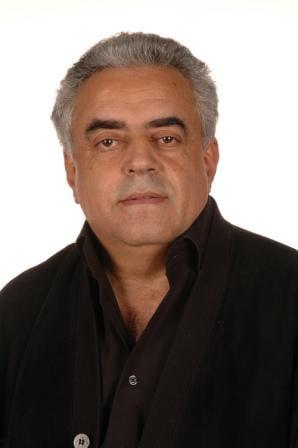 Samir From Deir Chamra, Lebanon