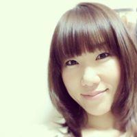 Akina from Sapporo