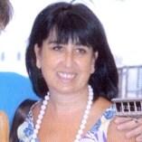 Claudia from Bergamo