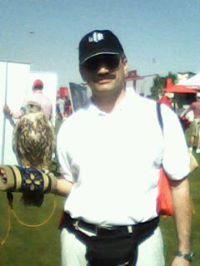 Sergey from Hurghada