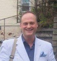 Gregg from New York