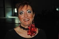 Anna from Monterotondo