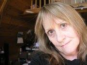 Cathy From Sandpoint, ID