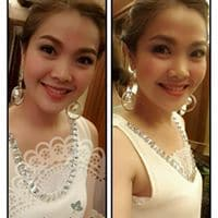 Noya from Bangkok